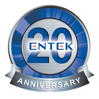 Entek_Anniversary_Final